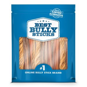 My Bully Sticks Review