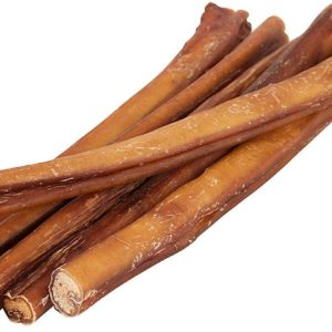 My Bully Sticks